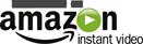 Amazon-Instant-Video