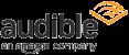 Audible_logo15-e1448234400796