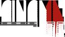 Cinema175 Logo