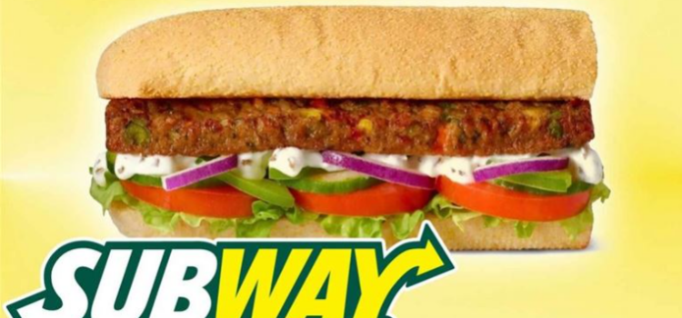 South Florida Business Brokers by Sunbelt Announces Price Adjustment on Subway for Sale