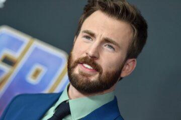 More Captain America in MCU