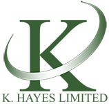 K. Hayes Limited
