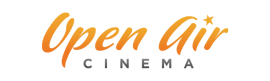 https://secureservercdn.net/198.71.233.111/s8l.190.myftpupload.com/wp-content/uploads/2020/06/open-air-cinema-logo-1461210932_jpg_540x.png
