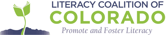 Literacy Coalition of Colorado