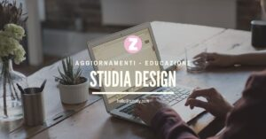 Studiare design