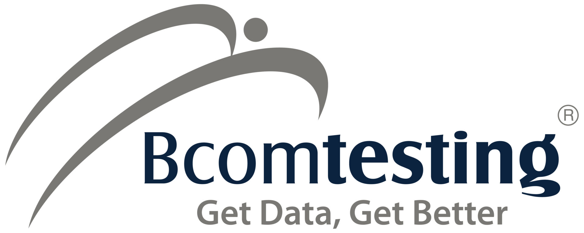 Bcomtesting-FinalizedLogoD2L6-Tagline(PantoneColors)