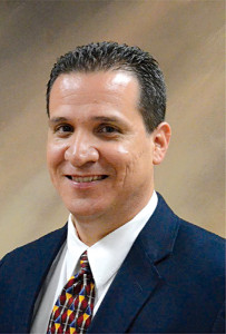 Ben Estrada