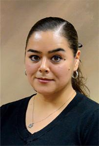 Elva Gracia