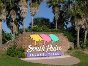 2624432-SPI_Welcome_Sign-South_Padre_Island1