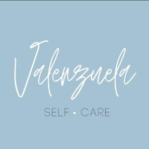 Kit Micropuntura VSC de Valenzuela Self Care