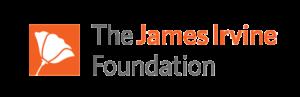 James Irvine Foundation Grant