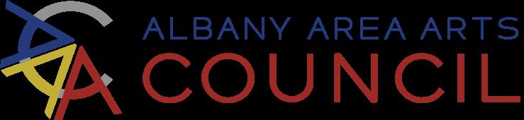 Albany Area Arts Council