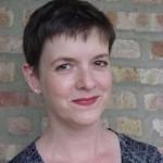 Diana Slickman