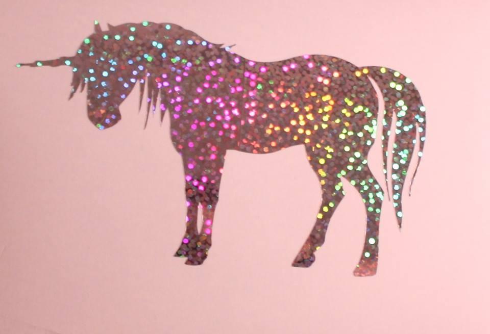sparklepony