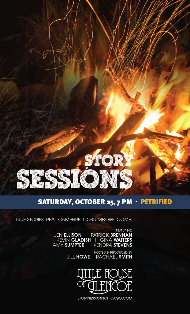 Sessions OCT25_POSTER3-01