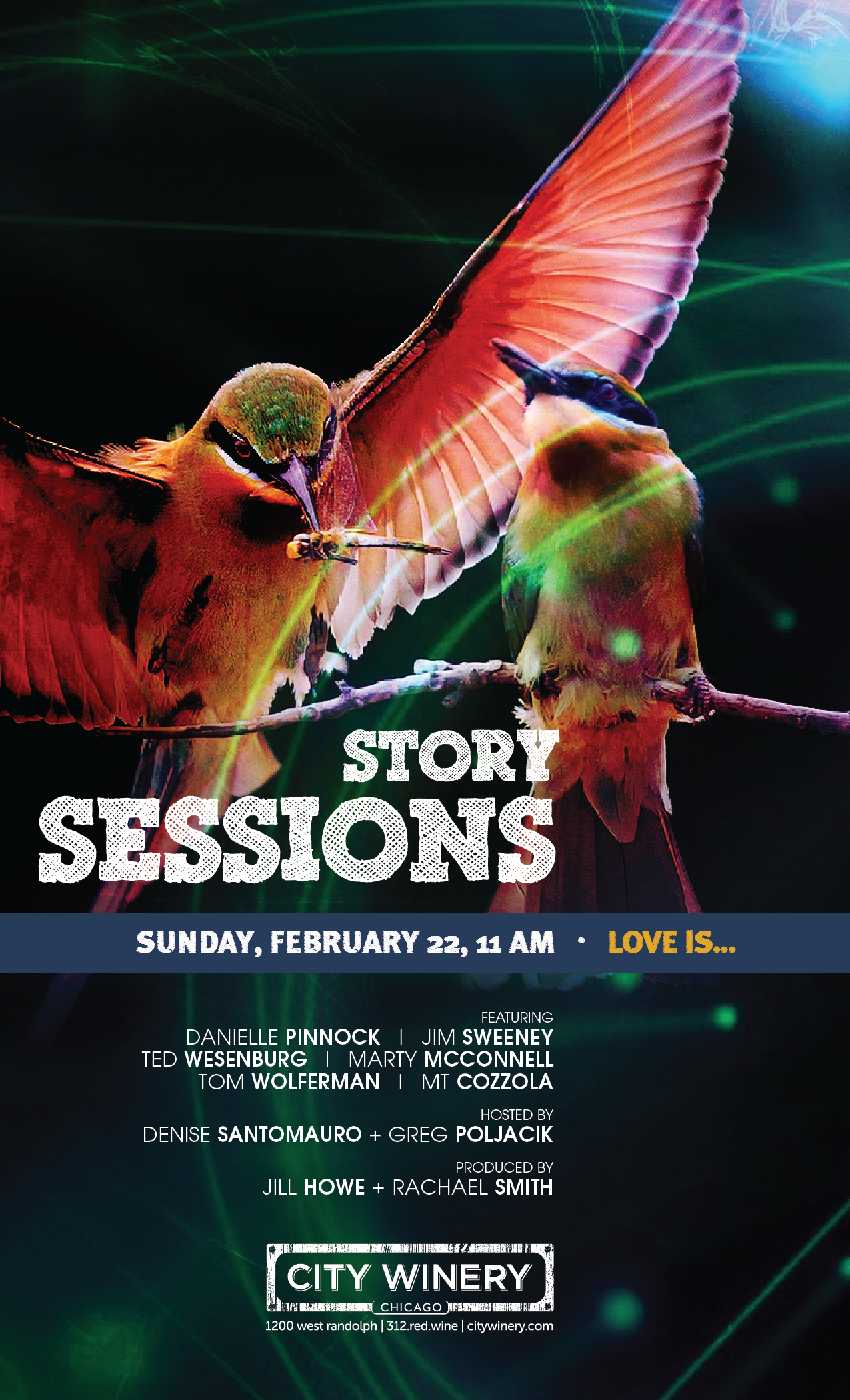 Sessions FEB22_POSTER