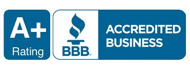 Satel Law - A+ Better Business Bureau Rating