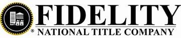 Fidelity National Title Company