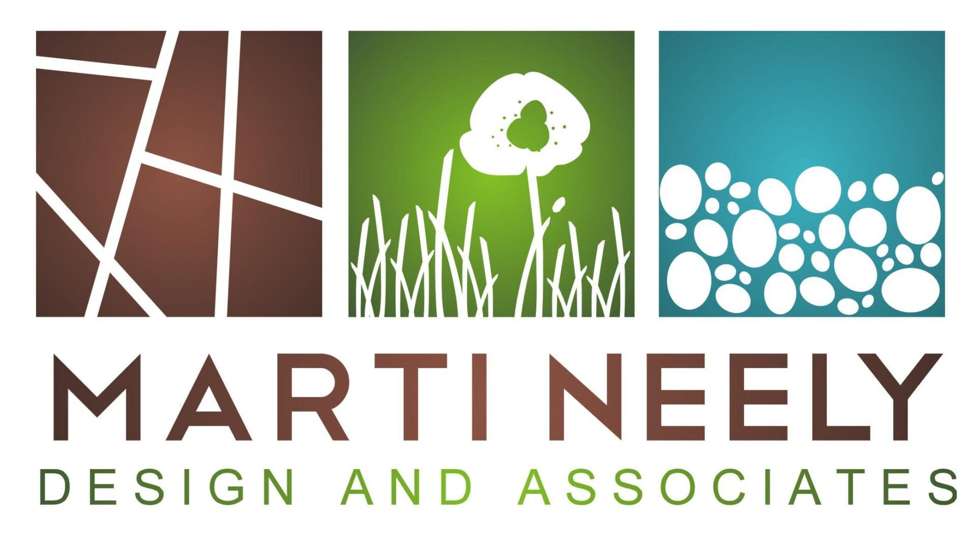 Marti Neely and Associates