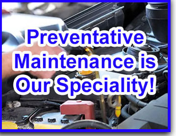 Want the Best Oil Service on the Central Coast!