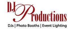 DJ Productions