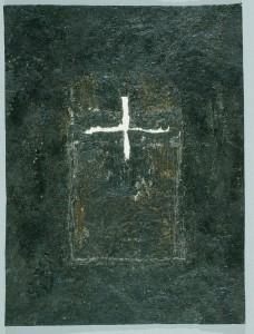 Sacrament/Sacrilege