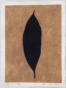 Sanskriti Leaves, Devil's Tree