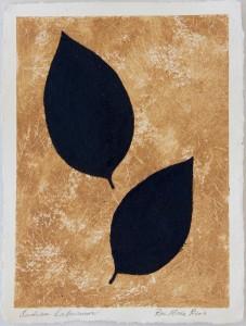 Sanskriti Leaves, Indian Laburnum