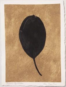 Sanskriti Leaves, Beleric Myrobalan