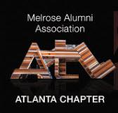 ATL Melrose Atlanta Chapter