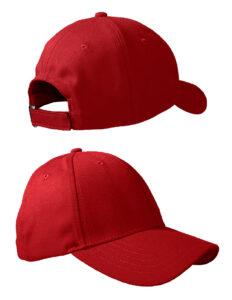 101052_022 Encore Dark Red