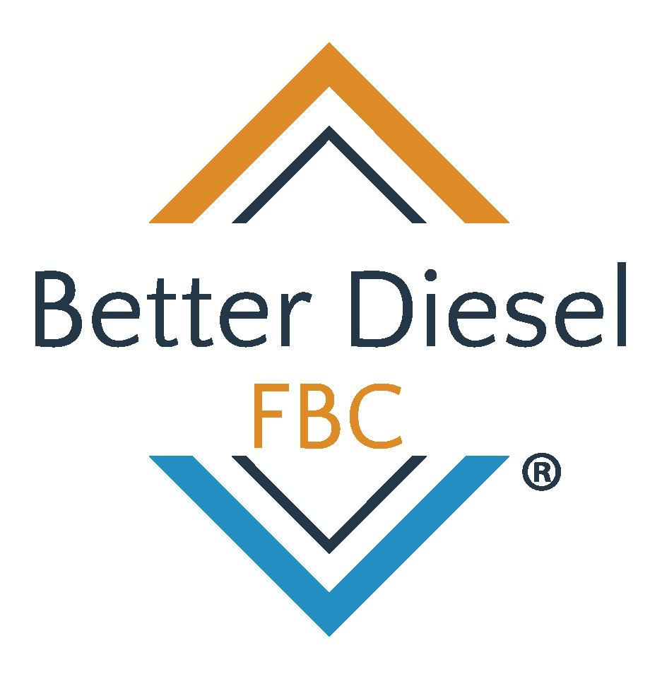 Better Diesel FBC, Inc