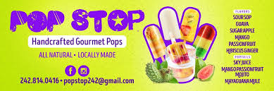 Popstop on Broughtupsy