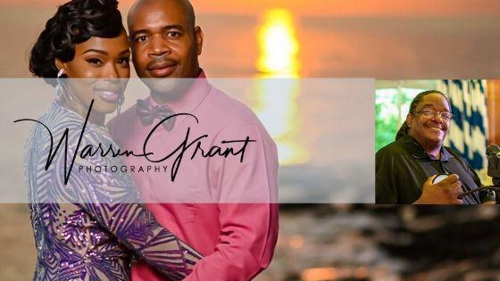 Warren Grant Photography