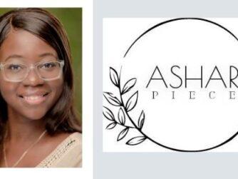 Ashara Pieces Tenniel Cartwright