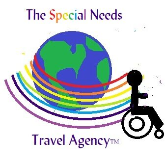 The Special Needs Travel Agency