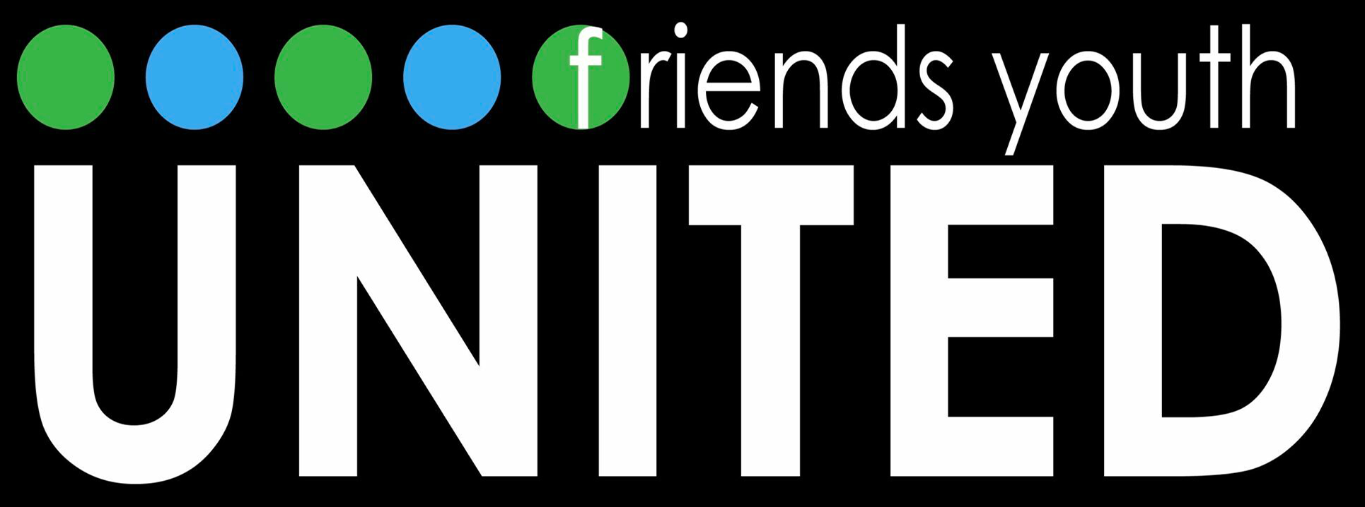 Friends Youth United