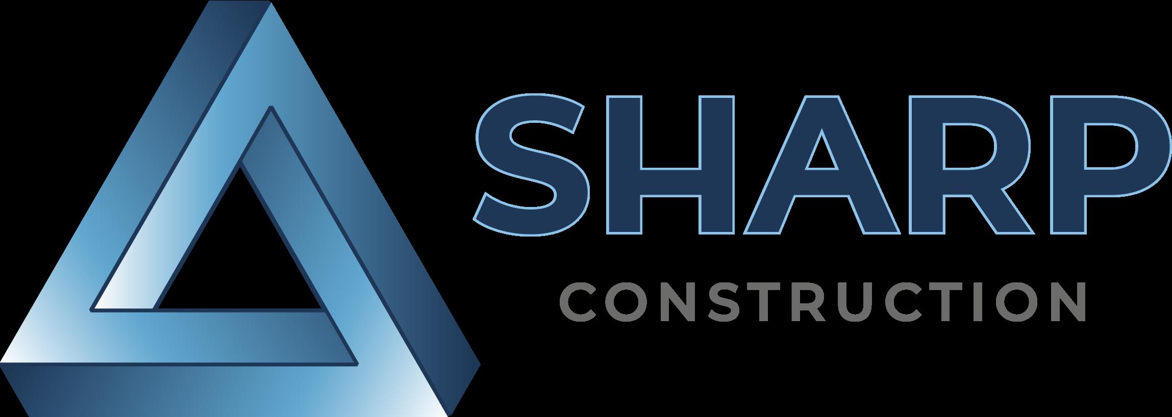 Sharp Con Group