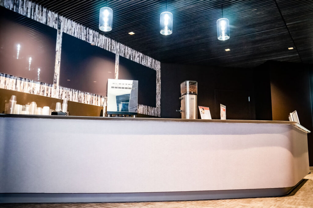 20.03-NOVA-Cafeteria.37-noise-removed