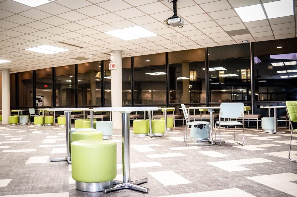 20.03-NOVA-Cafeteria.45-no-noise