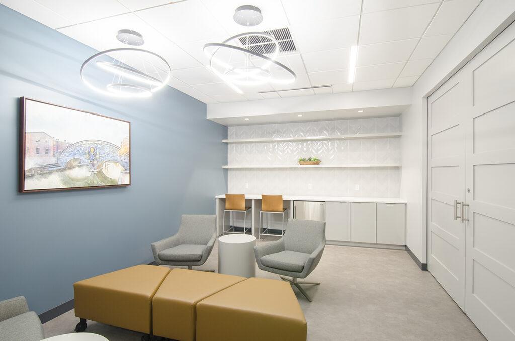Westview Conf Center_06