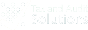 Tax and Audit Solutions
