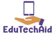 EduTechAid