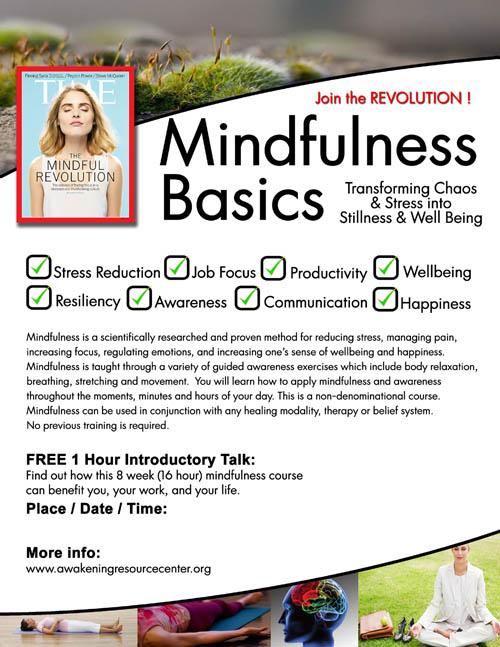 Mindfulness HR Benefits 500 -72dpi