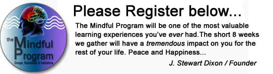 Register below