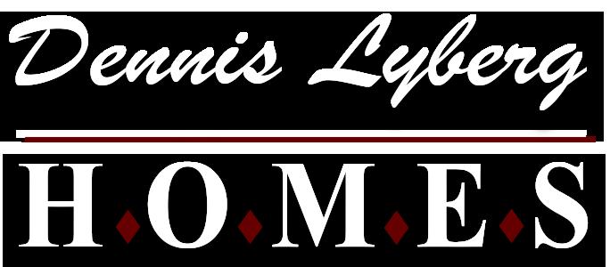 Dennis Lyberg Homes