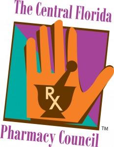 central florida pharmacy council logo
