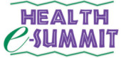 Health-E-Summit_Logo