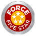 Force 5