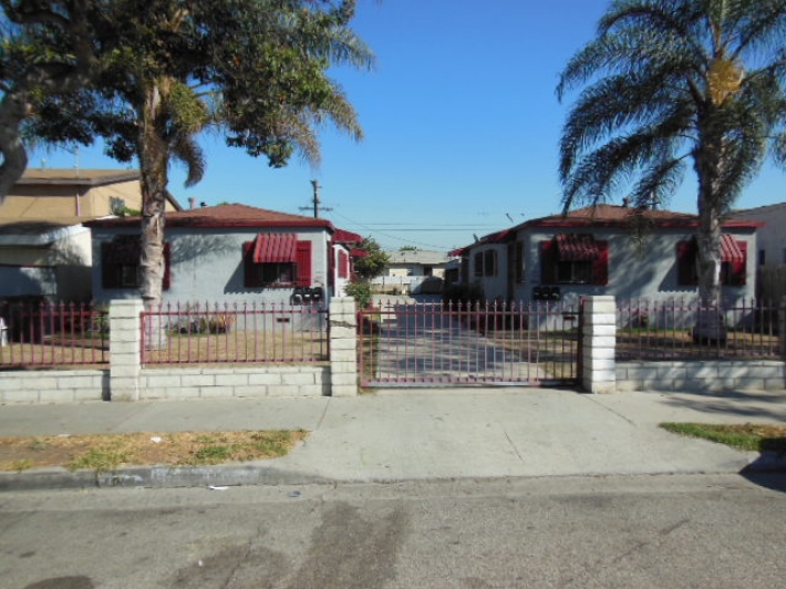 real estate in compton business listings